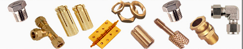 Set Screws Brass Set Screws Socket manufacturers exporters suppliers producers Brass Set Screws Brass Hex Set Screws Brass Hexagonal Screws Bolts Brass Parts india Manufacturers exporters Suppliers Indian supplier manufacturer companies Jamnagar Mumbai